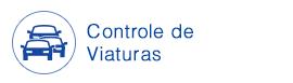 o sistema contempla o modulo de controle de viaturas para guarda municipal